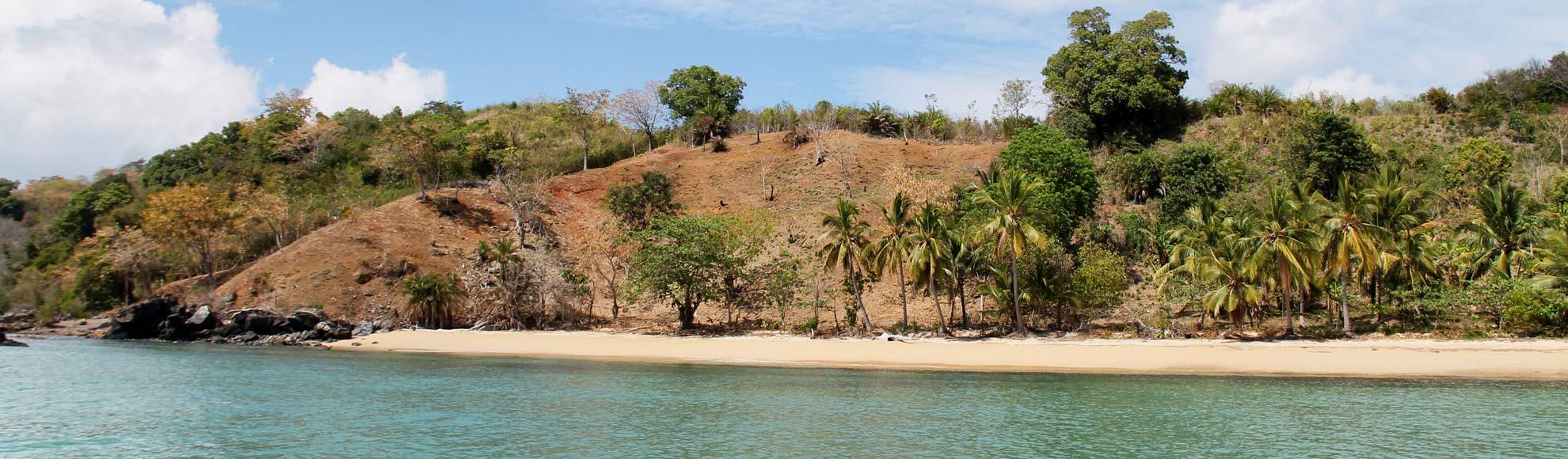 terrain-ampasipoi